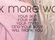 Healthy Body Image Makes Feel Good
