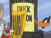 'The Looney Tunes Show' Review