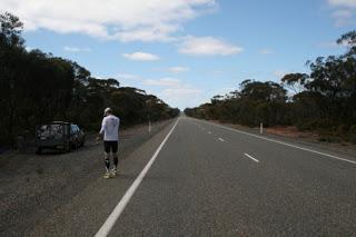 33 Marathons - as it happened (and what's next)