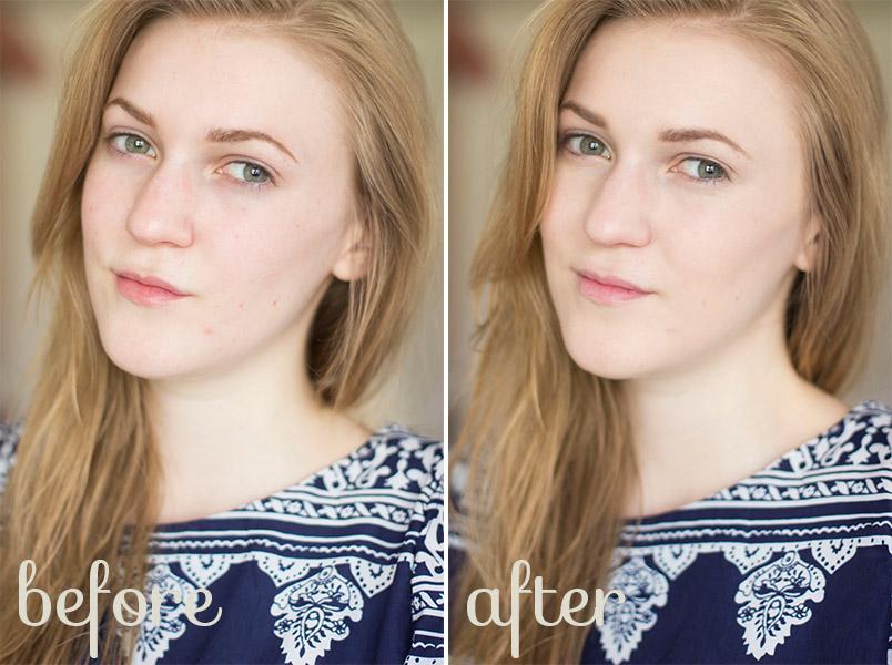 Makeup Academy Bb Cream - Paperblog