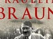 Book Review: Patient Ecstasy Fraulein Braun Lavonne Mueller