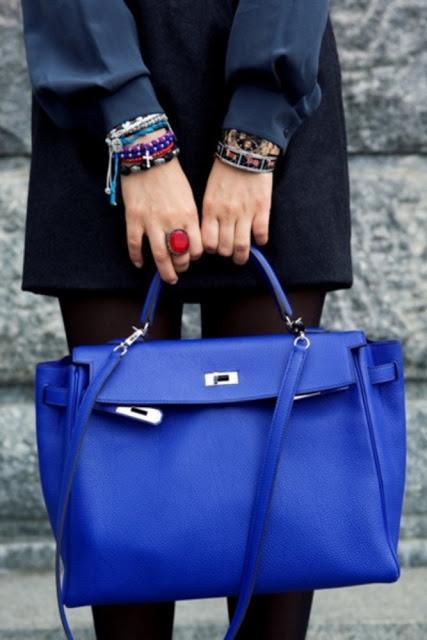 Женские сумки Hermes купить, сумка Гермес Киев StatusBag