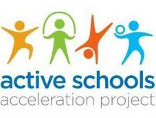 Million Acceleration Grants Awarded Schools Across