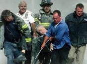Were Catholic Priests Turned Away from Boston Bombing Victims?