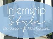 Internship Style