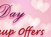 Wake Shopaholic with Exclusive Medplusbeauty Discount Coupons This Valentine's