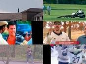 Golf Videos Week (4/30)