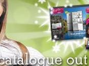 Products, Catalogue, Look View!