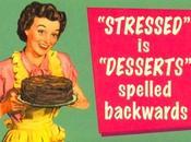 Train Your Brain Ignore Emotional Cravings