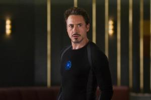 Why Marvel Studios may be Underestimating the Appeal of Robert Downey Jr.