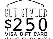 Wants $250 Visa Gift Card??