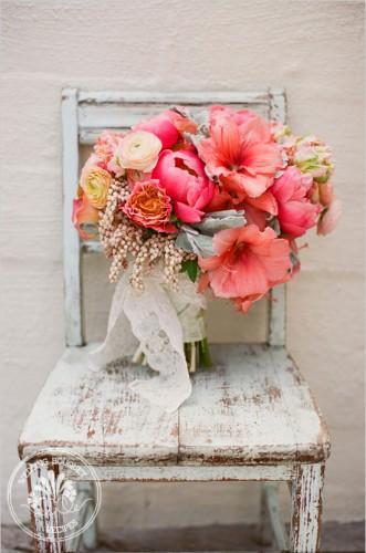 May Day Flowers Wedding Flowers DIY Paperblog