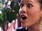 Dance Moms: It's Going Down Midtown. Christi Kristie Throw Candy Apple Showdown.
