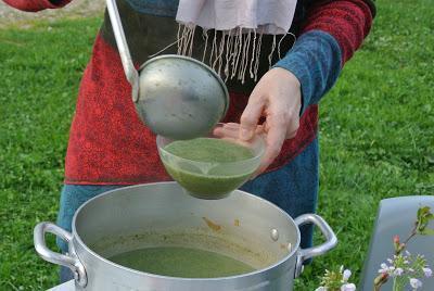 tasting the jura, part 1