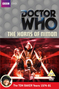Horns_of_nimon_uk_dvd