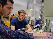 Battery Charger Electric Cars That Works Times Faster Developed