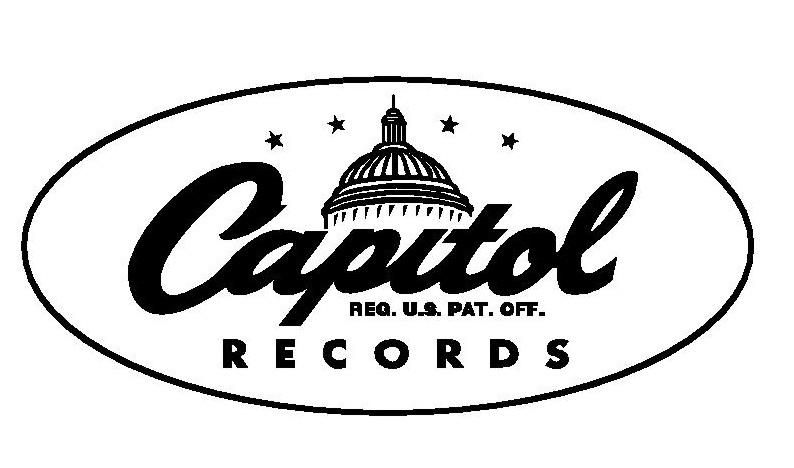 REDONE, CAPITOL RECORDS AND THE MAINSTREAM'S ABSOLUTE ACK...