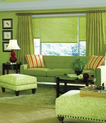 decor monochromatic living room Design Quote To Inspire You HomeSpirations