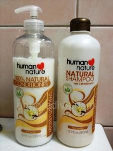 human-heart-nature