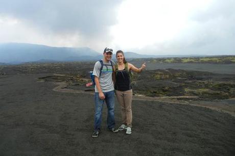 trekking-volcano-ambrym