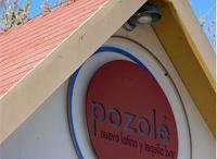 Viva El Pozolé Partido!