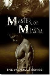 Master-of-Miasma-by-Poppet