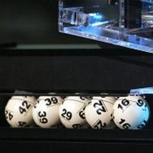 Games of chance can be entertaining but they are not a good strategy for success