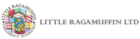 Little Ragamuffin Review
