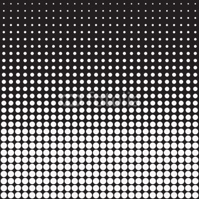 vector dots for backgrounds and design