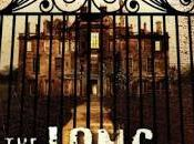 'The Long Weekend' Savita Kalhan