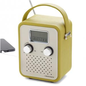 Modcloth Trail Remix Radio