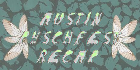 Austin Psychfest Recap AUSTIN PSYCH FEST 2013 RECAP
