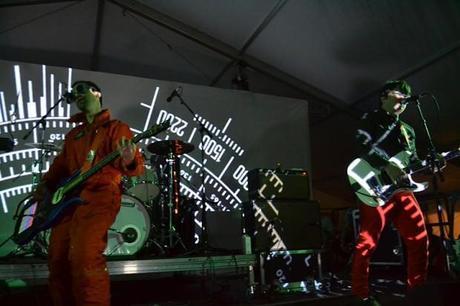 Astroman51 620x413 AUSTIN PSYCH FEST 2013 RECAP