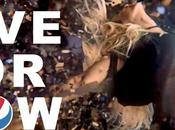 "Beyonce's ""Live Now!"""