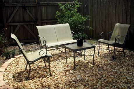 Spring Is Upon Us - Get Your Yard Into Shape