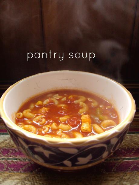 pantry soup 009 pic monkey