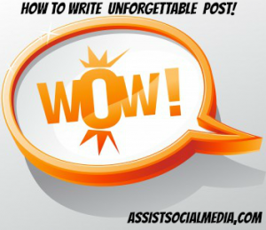 how to write content that your readers won't forget