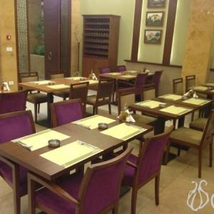 Al_Balad_Lebanese_Restaurant_Blueberry_Square_Dbayeh03