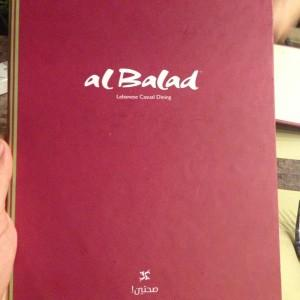 Al_Balad_Lebanese_Restaurant_Blueberry_Square_Dbayeh05