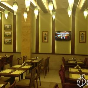 Al_Balad_Lebanese_Restaurant_Blueberry_Square_Dbayeh04