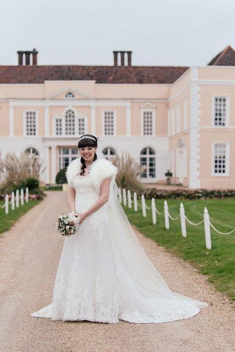 Suffolk UK wedding blog Kerry Diamond (16)