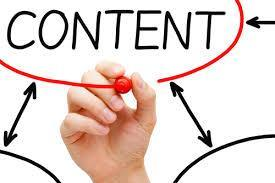 How to create Panda-friendly content for your blog? Things to Keep in Mind