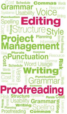 Tips on Proofreading Own Work Before Publishing