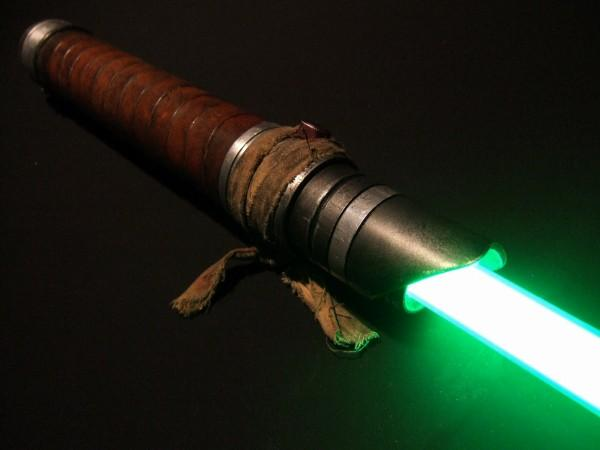 custom-star-wars-lightsabers-2