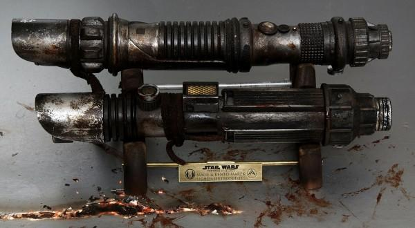 custom-star-wars-lightsabers-3