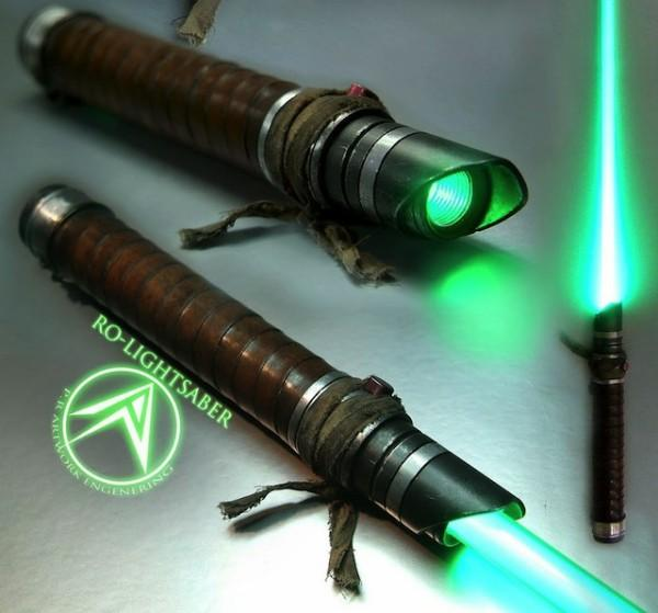 custom-star-wars-lightsabers