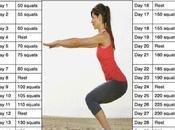 Days Fitness