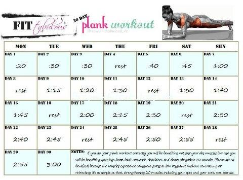 100 day fitness challenge water weight loss results