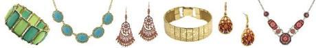 cinco jewelry<font style=font family: Century Gothic, Verdana, Geneva, sans serif; alt=