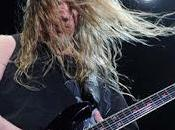 Obituary Jeff Hanneman (1964-2013)